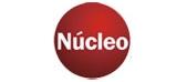 laboratorio-nucleo-logo