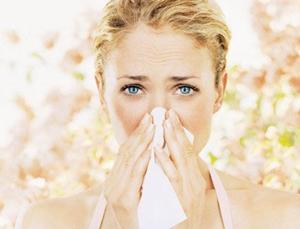 alergia-respiratória
