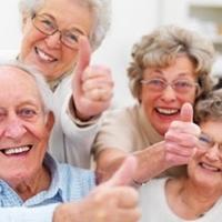 idosos-felizes2