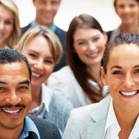 lounge-empreendedor-felicidade-no-trabalho
