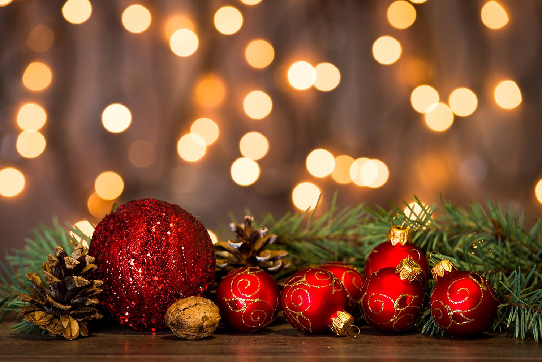 Natal-créditos-Fotolia