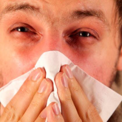 Doenças relacionadas à gripe matam até 650 mil pessoas por ano